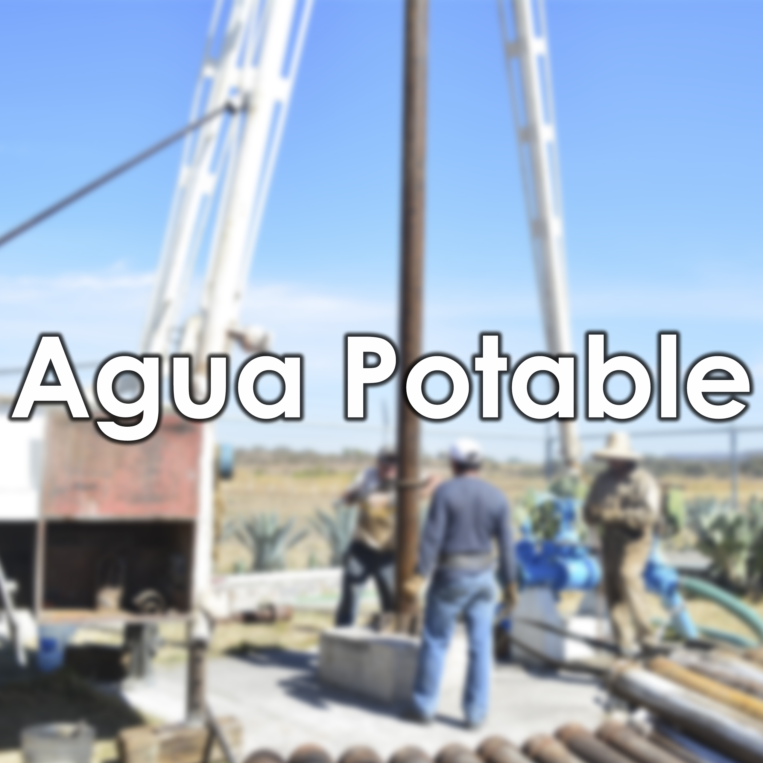 agua potable.jpg