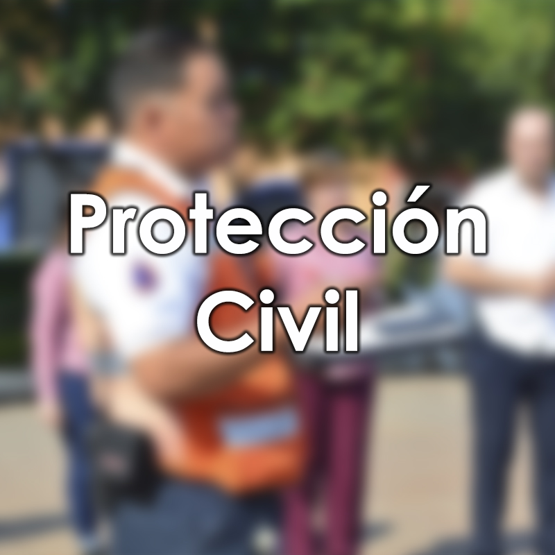 proteccion civil.jpg
