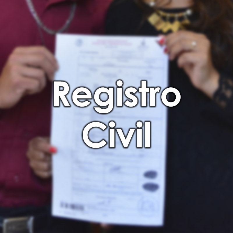 registro civil.jpg